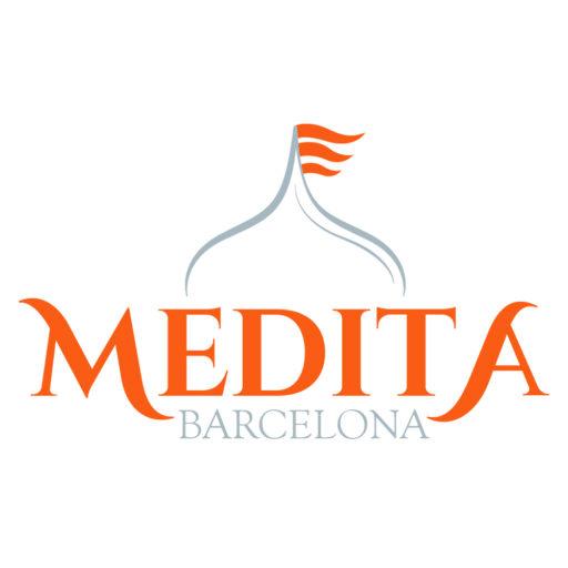 Medita Barcelona